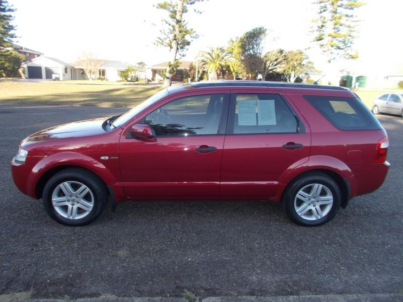 ford territory 509218 007