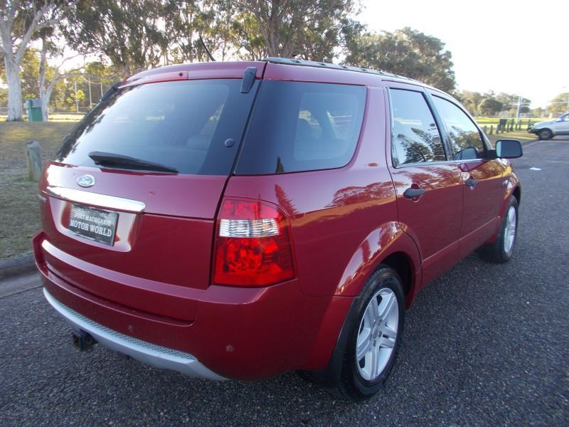 ford territory 509218 013