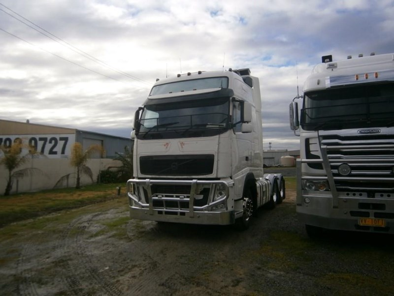 volvo fh540 510157 009