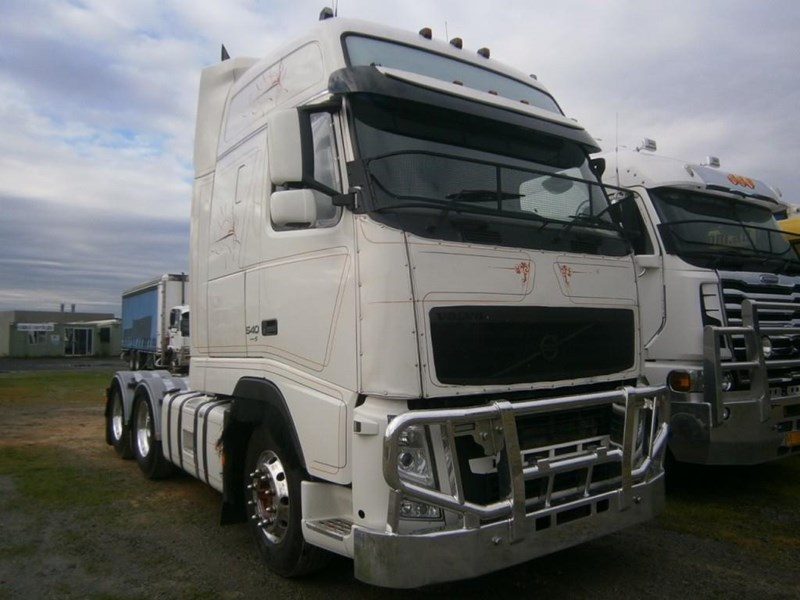 volvo fh540 510157 015