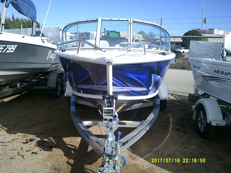 savage 455 bay cruiser 510551 001