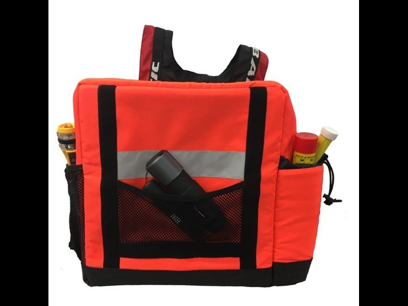 safety at sea grab bag 511007 003