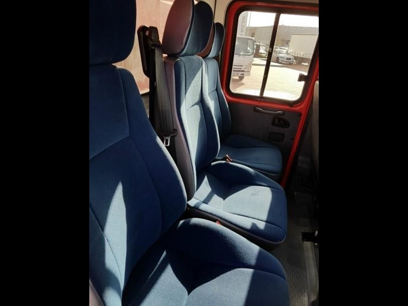 iveco daily 50c 17/18 512090 021