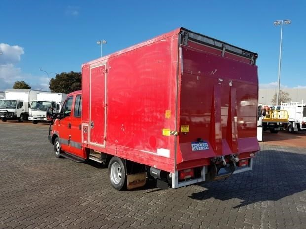 iveco daily 50c 17/18 512090 009