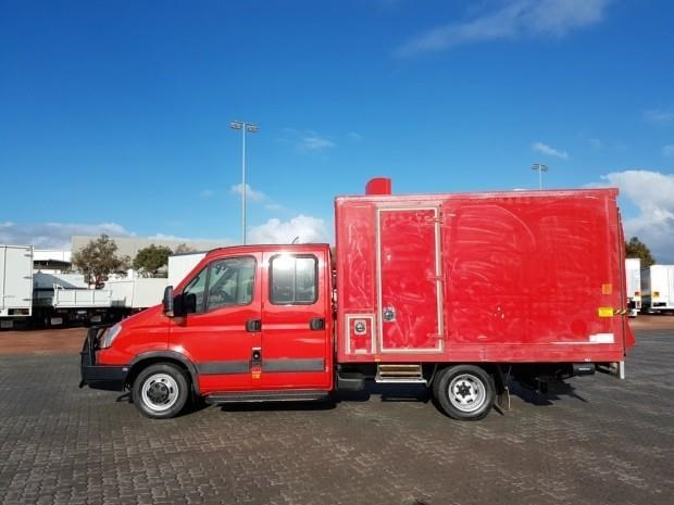 iveco daily 50c 17/18 512090 001