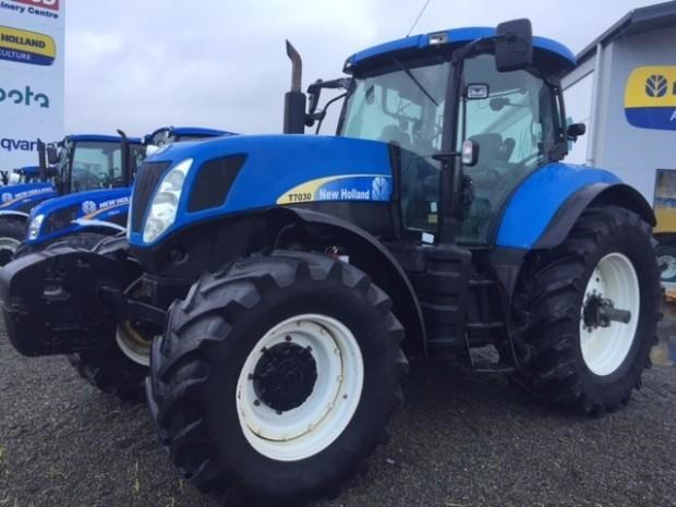 new holland t7030 513339 001