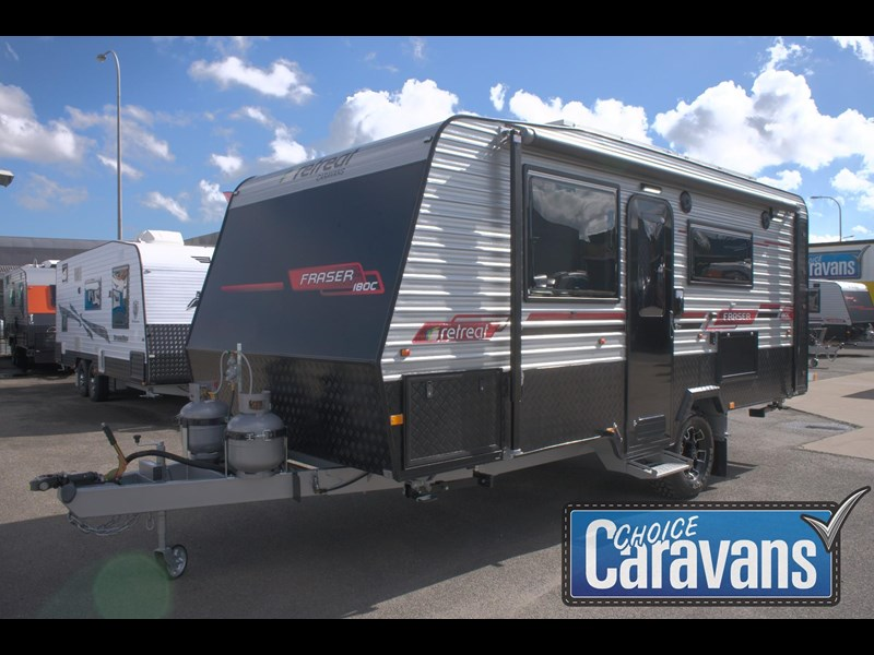retreat caravans fraser 180c 515705 001
