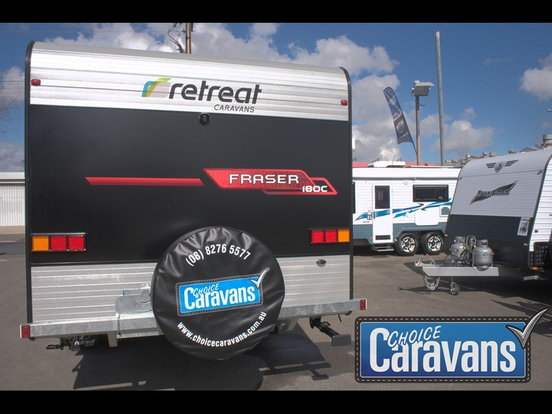 retreat caravans fraser 180c 515705 021