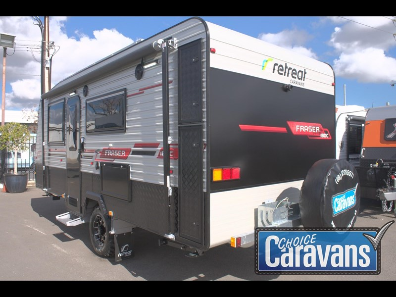 retreat caravans fraser 180c 515705 023