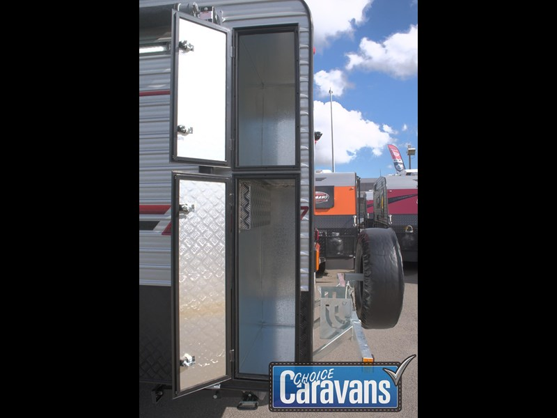 retreat caravans fraser 180c 515705 025