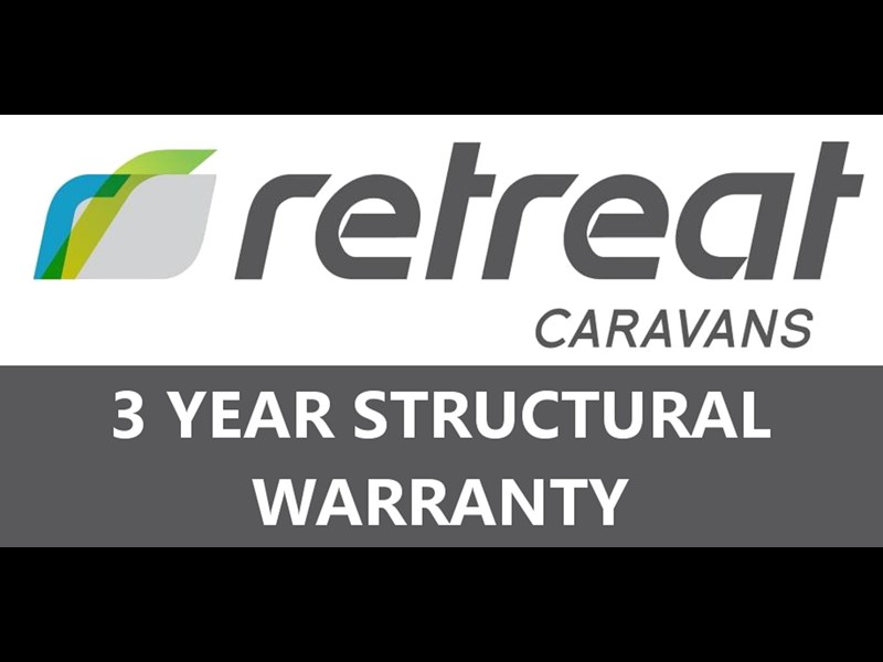 retreat caravans fraser 180c 515705 065