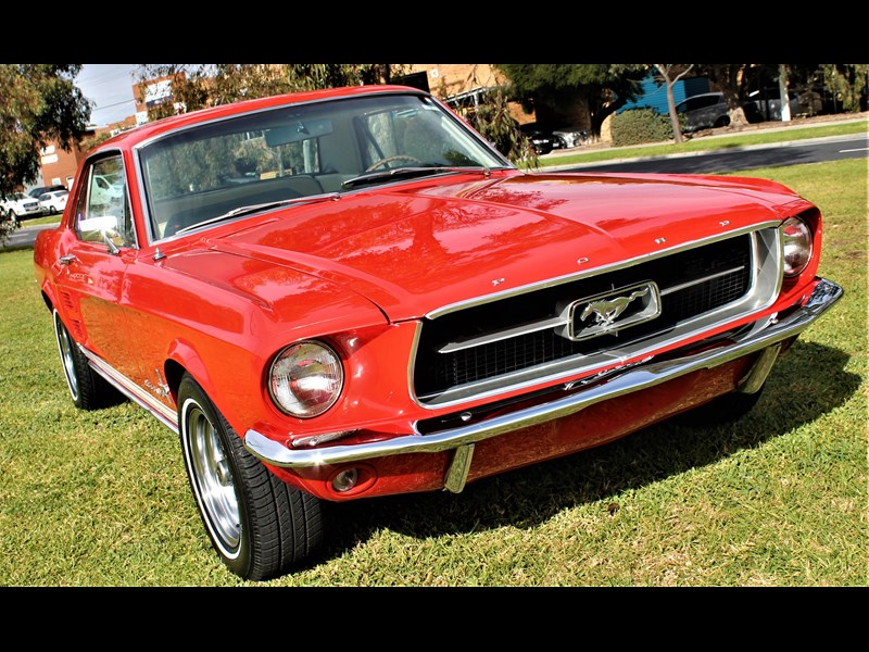ford mustang 515791 041