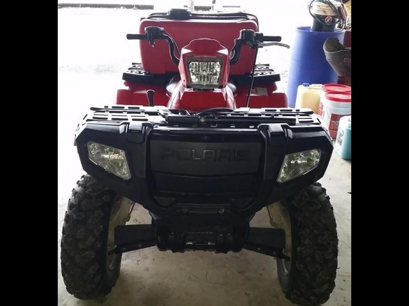 polaris sportsman 500 h.o. 517040 003