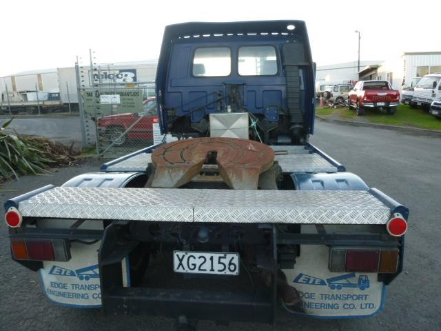 isuzu forward 518562 007