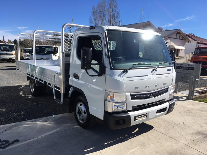 fuso canter 515 wide 464917 005