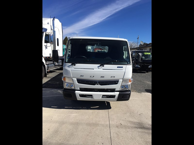 fuso canter 515 wide 464917 003