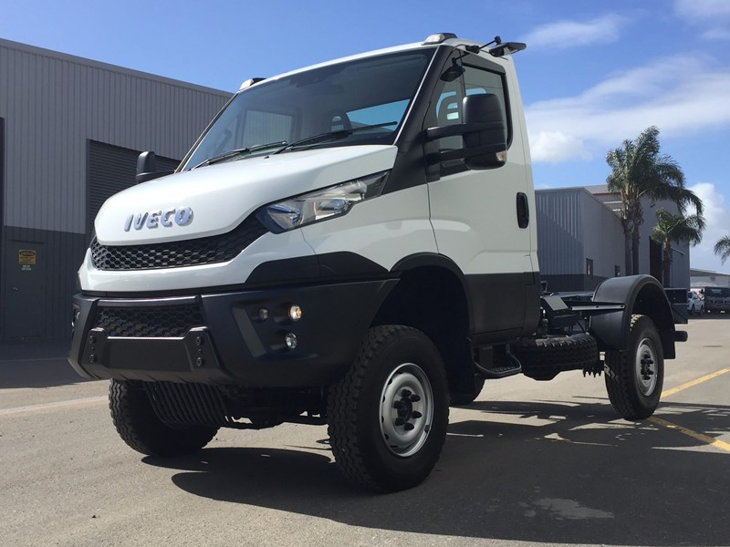 iveco daily 55 s17 468421 005