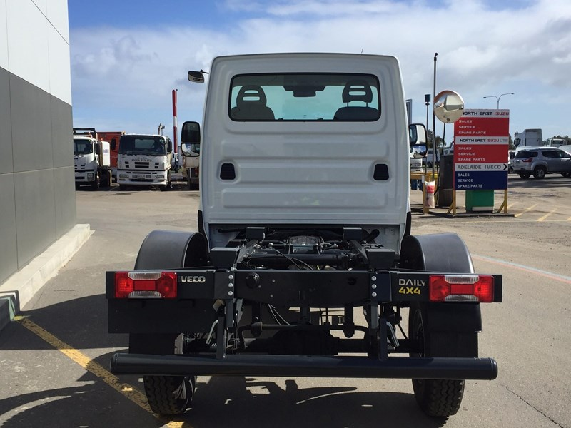 iveco daily 55 s17 468421 015