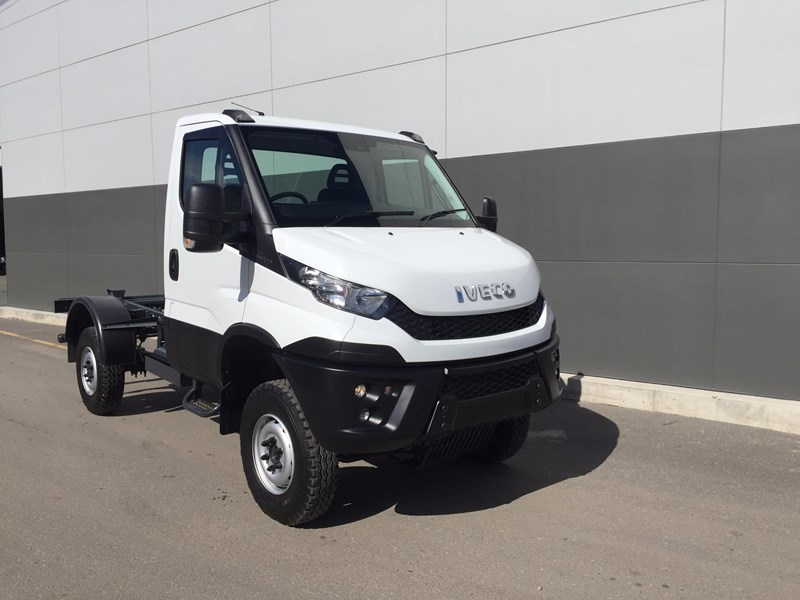 iveco daily 55 s17 468421 007
