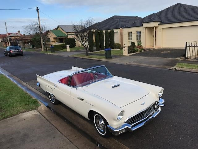 ford thunderbird 512728 063