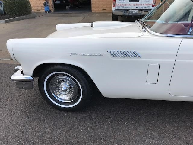 ford thunderbird 512728 109