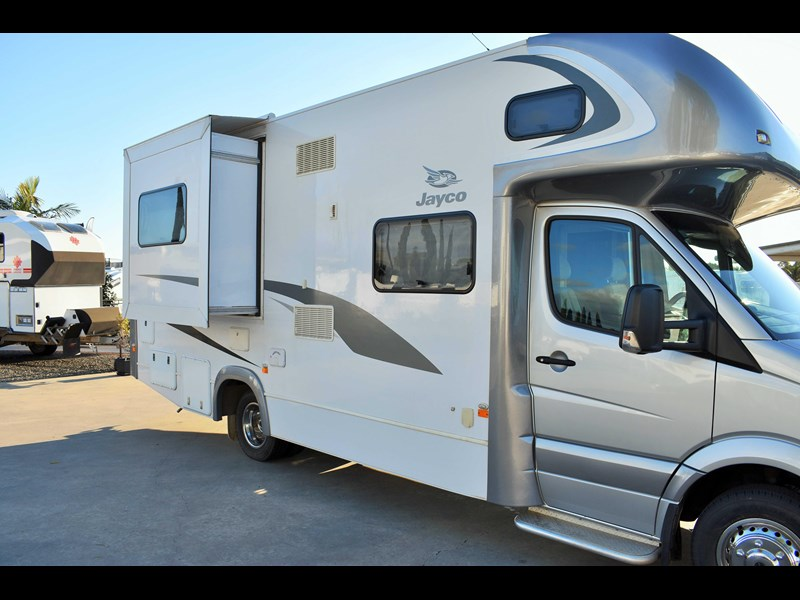 jayco optimum 521020 037