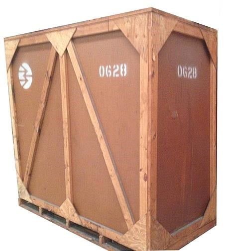 timber storage crate 521285 001