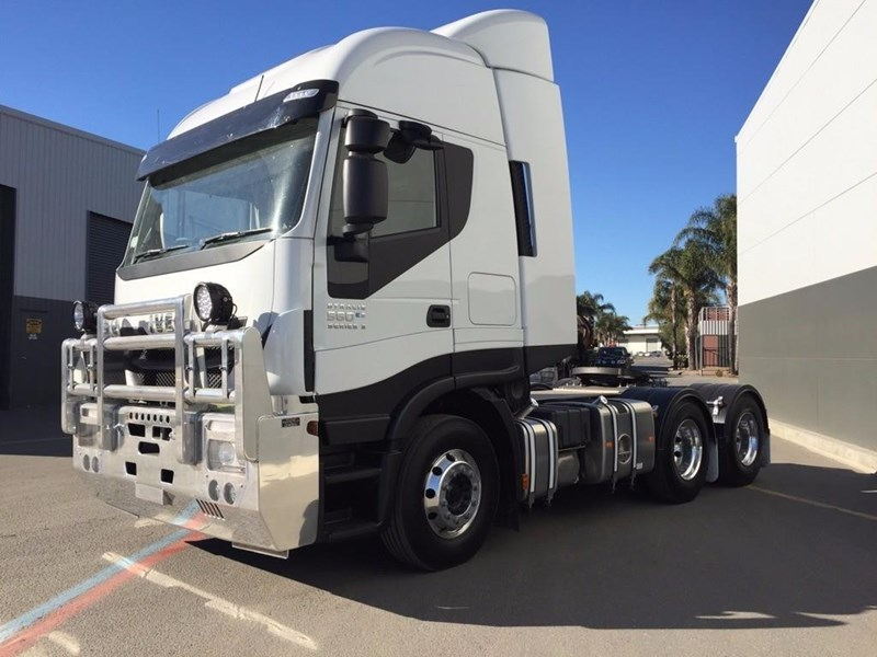iveco stralis as-l 522801 009