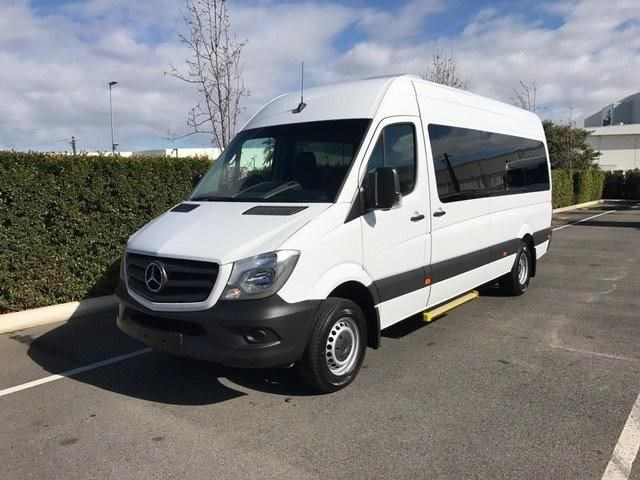 mercedes-benz sprinter 416 lwb 551940 001