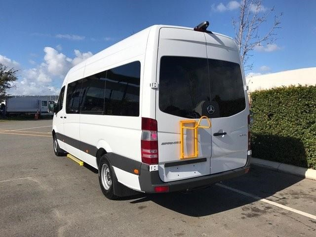 mercedes-benz sprinter 416 lwb 551940 005