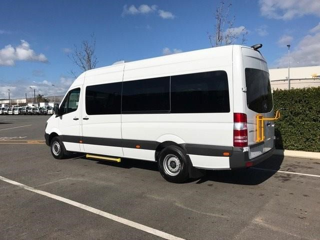 mercedes-benz sprinter 416 lwb 551940 007