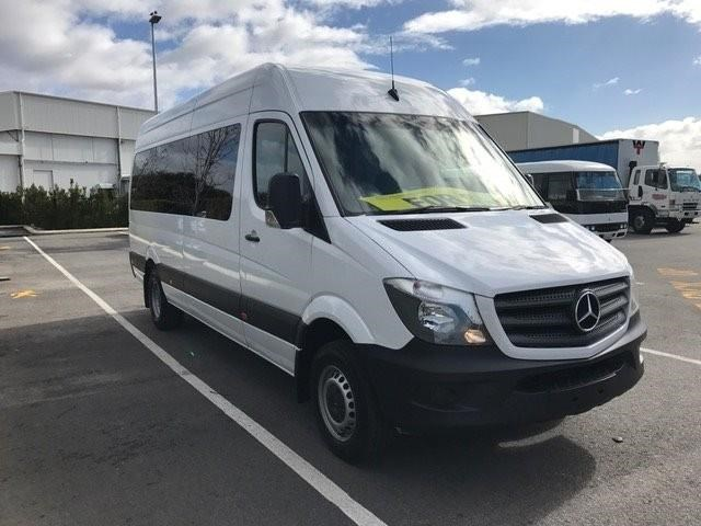 mercedes-benz sprinter 416 lwb 551940 023