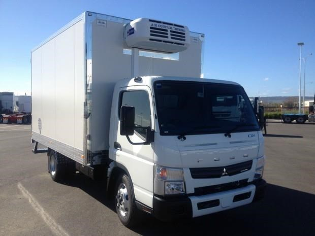 fuso canter 815 461537 001