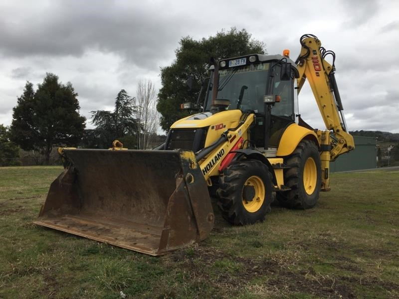 new holland b110b 523317 005