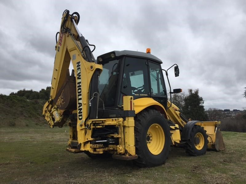 new holland b110b 523317 011