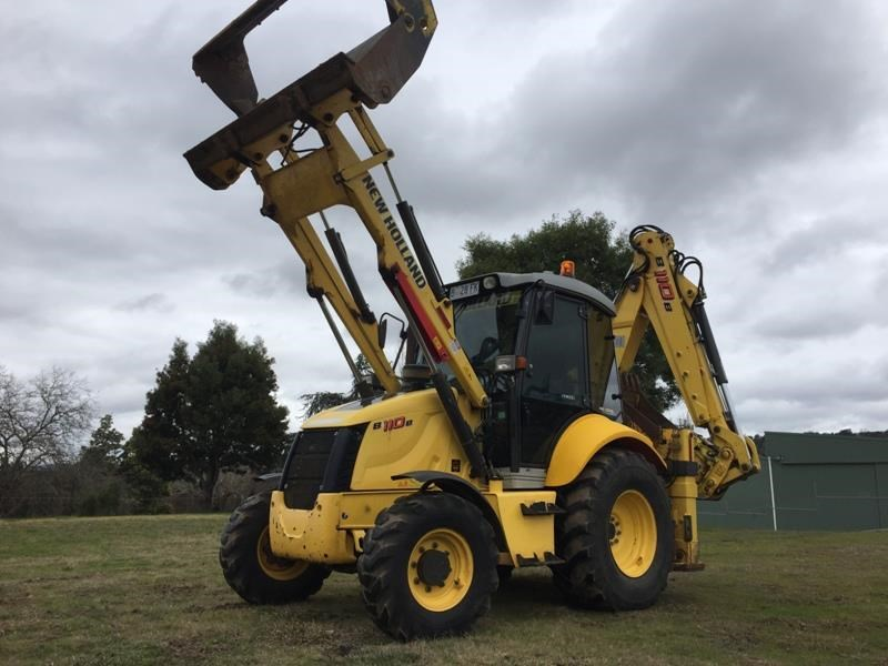 new holland b110b 523317 013