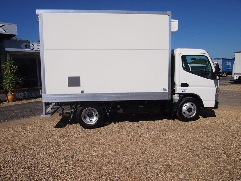 fuso canter 91720 005