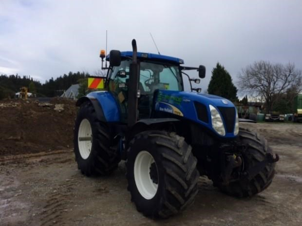 new holland t7070 525057 005