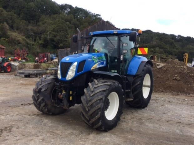 new holland t7070 525057 003