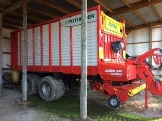 pottinger jumbo 6000 525295 003