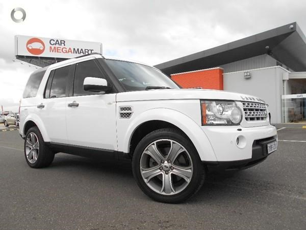 land rover discovery 4 526272 001
