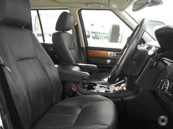 land rover discovery 4 526272 025