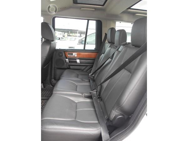 land rover discovery 4 526272 035