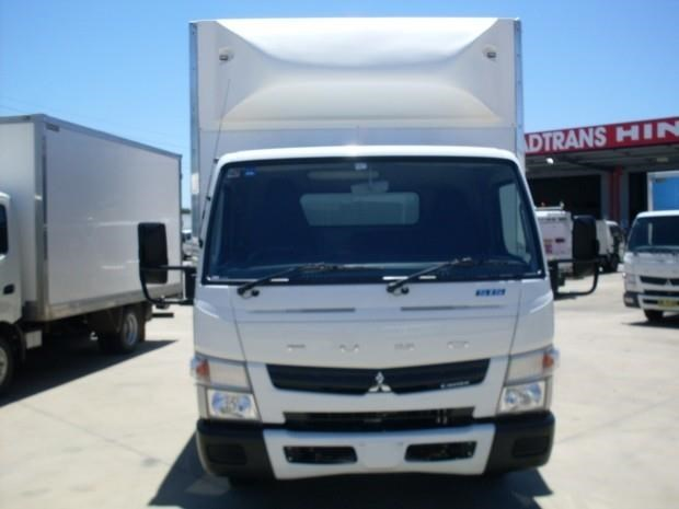 fuso canter 515 wide 526785 005