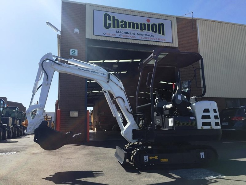 champion machinery ce22t 527974 007