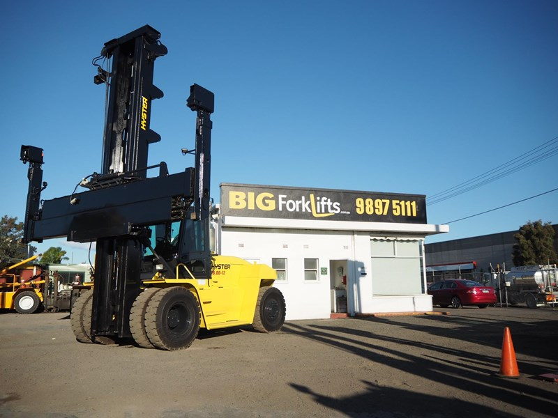 hyster h18.00xm-12 528108 005