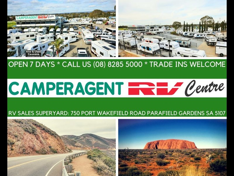 retreat caravans brampton 477818 035