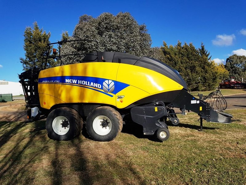 new holland bb1290s 528731 005