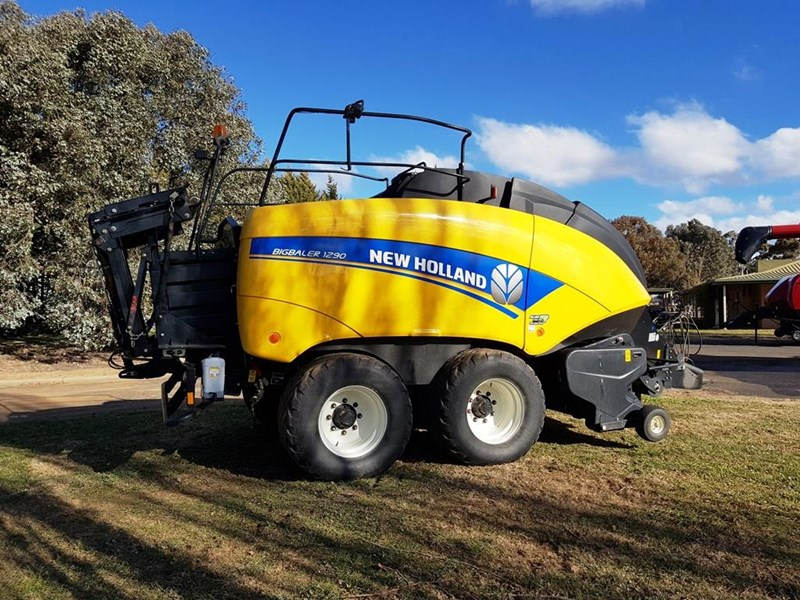 new holland bb1290s 528731 007