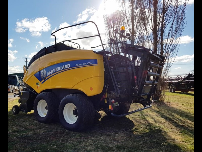 new holland bb1290s 528731 017